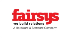 Fairsys Infotech Pvt. Ltd.