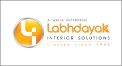 Labhdayak Interior Solutions
