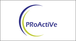 Proactive Engineering Services