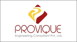 Provique Engineering Consultant