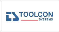 Toolcon Systems