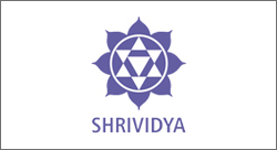 Shrividya Education