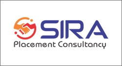 SIRA Placement Consultancy