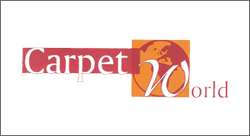 Carpet World Pune
