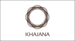 Khajana Funds
